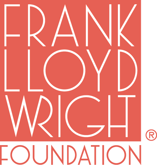 Frank Lloyd Wright® Collection